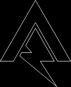 footer-logo-watermark