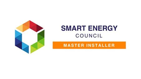 solar_council_new